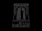 Logo de la société Buildinvest